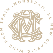 logo monseran